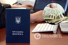 Криклій сказав, де в Україні є тисячі робочих місць