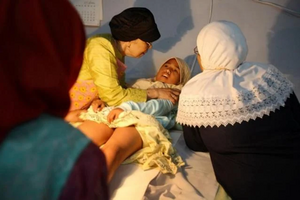В мире до сих пор практикуют женское обрезание: как и для чего издеваются над телом