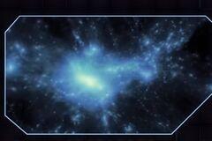 Теорія про космос може зазнати краху: вчені зробили революційне відкриття