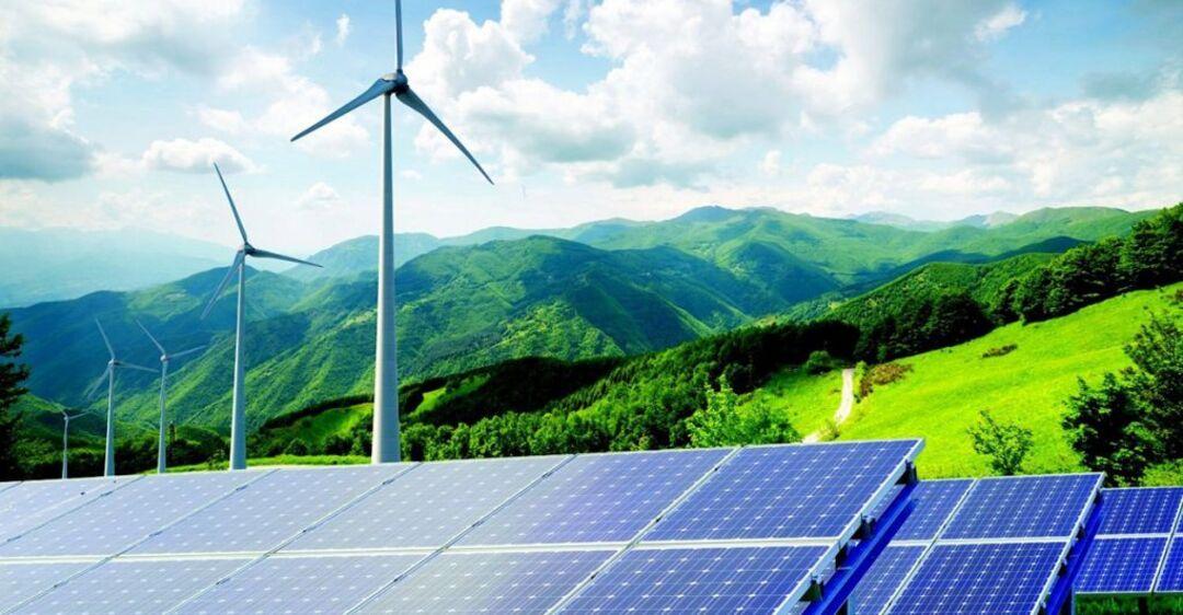 США подчеркивают необходимость соблюдения Украиной прав инвесторов в зеленую энергетику – Минэнерго