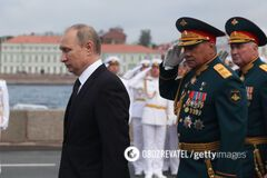'Лукашенко клацнув Путіна в ніс': Зубов пояснив, чому парад Перемоги в Москві не скасують