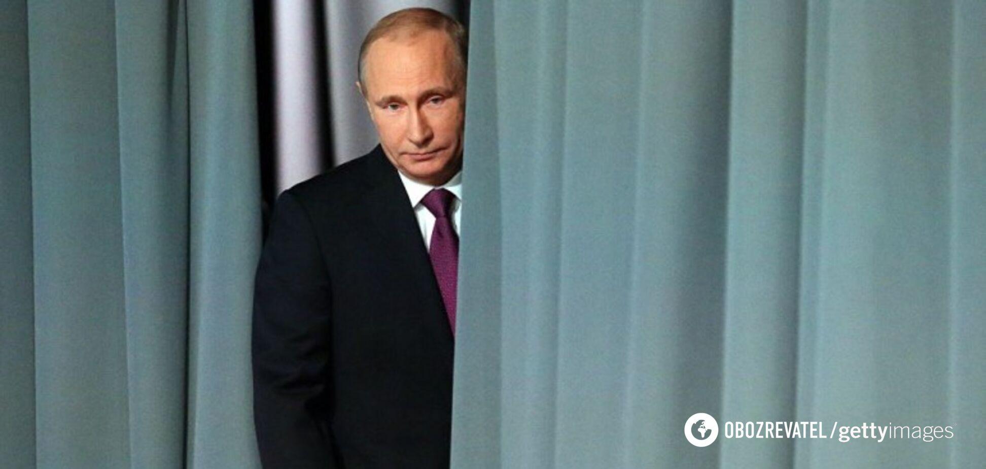 Путін 'відклав' Україну до осені, на Росію чекають важкі часи – Касьянов