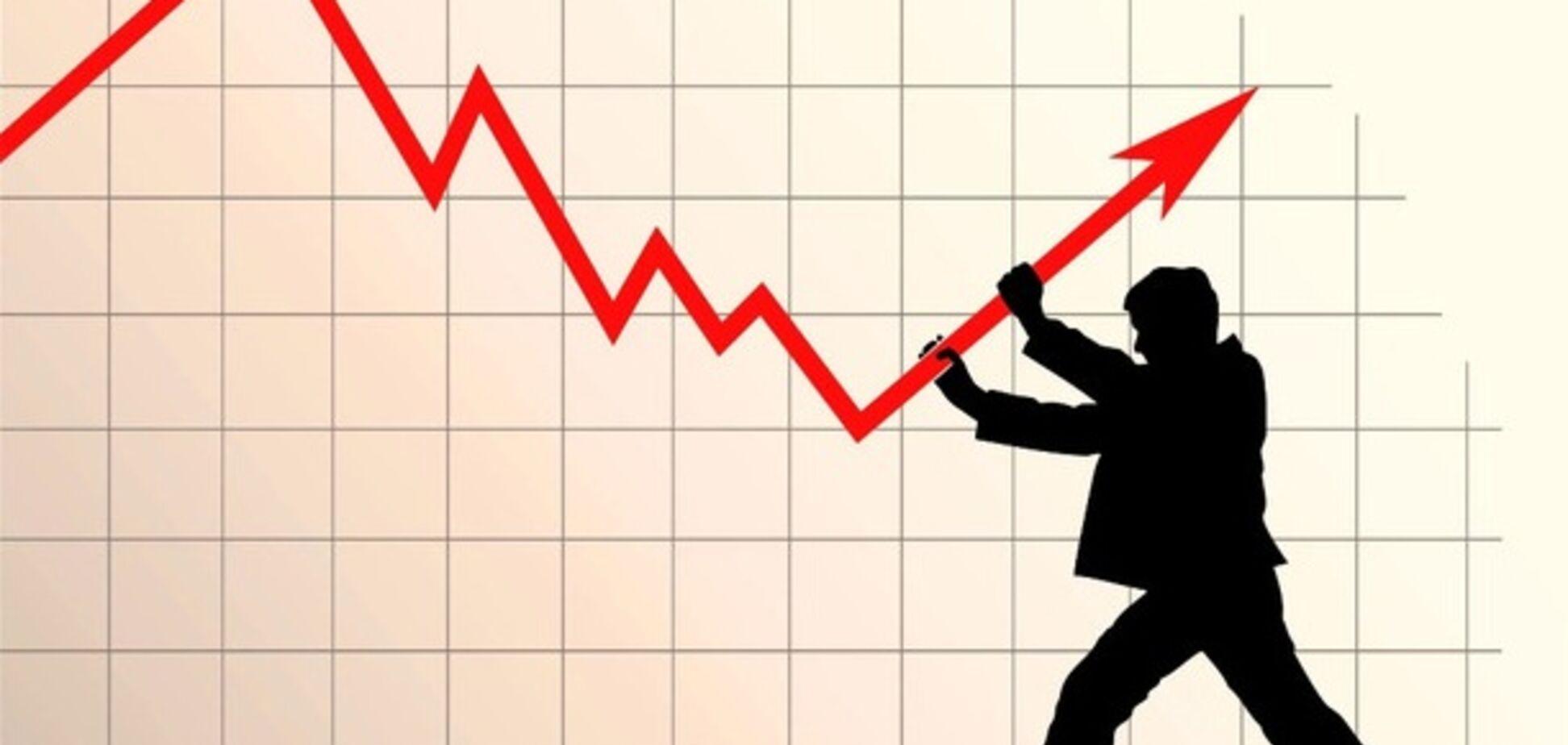 Управління бізнесом під час кризи: професор програми МВА поділився реальними порадами