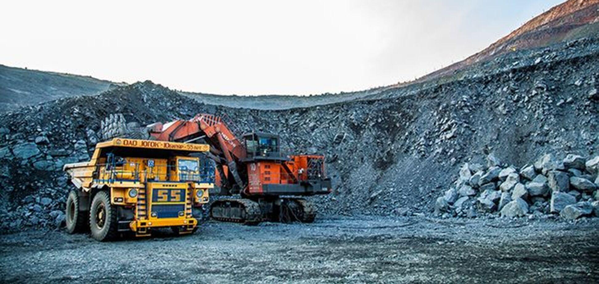 Увеличение ставки ренты на добычу железной руды повысит расходы горнорудных предприятий – эксперт