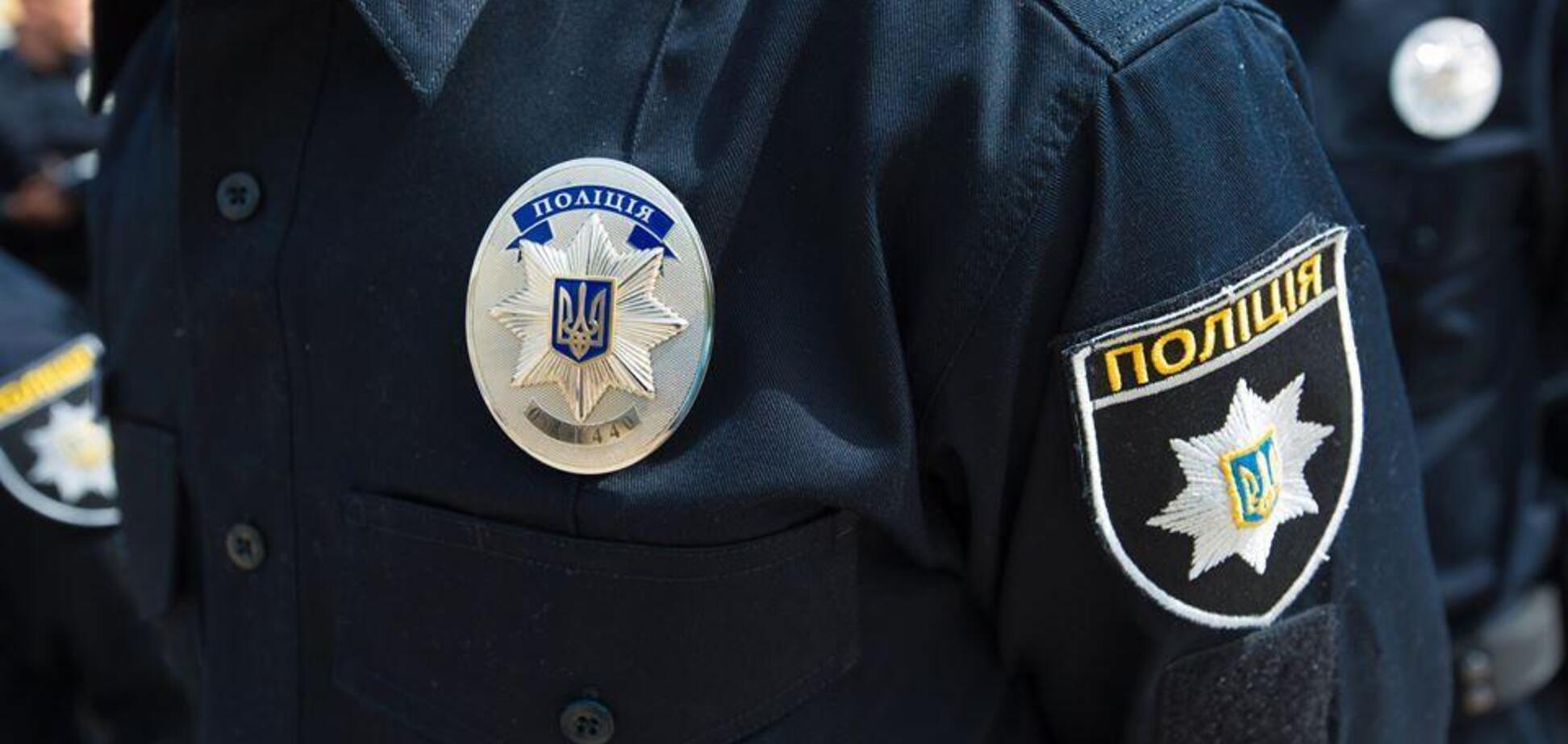 На Киевщине загадочно погиб 13-летний школьник
