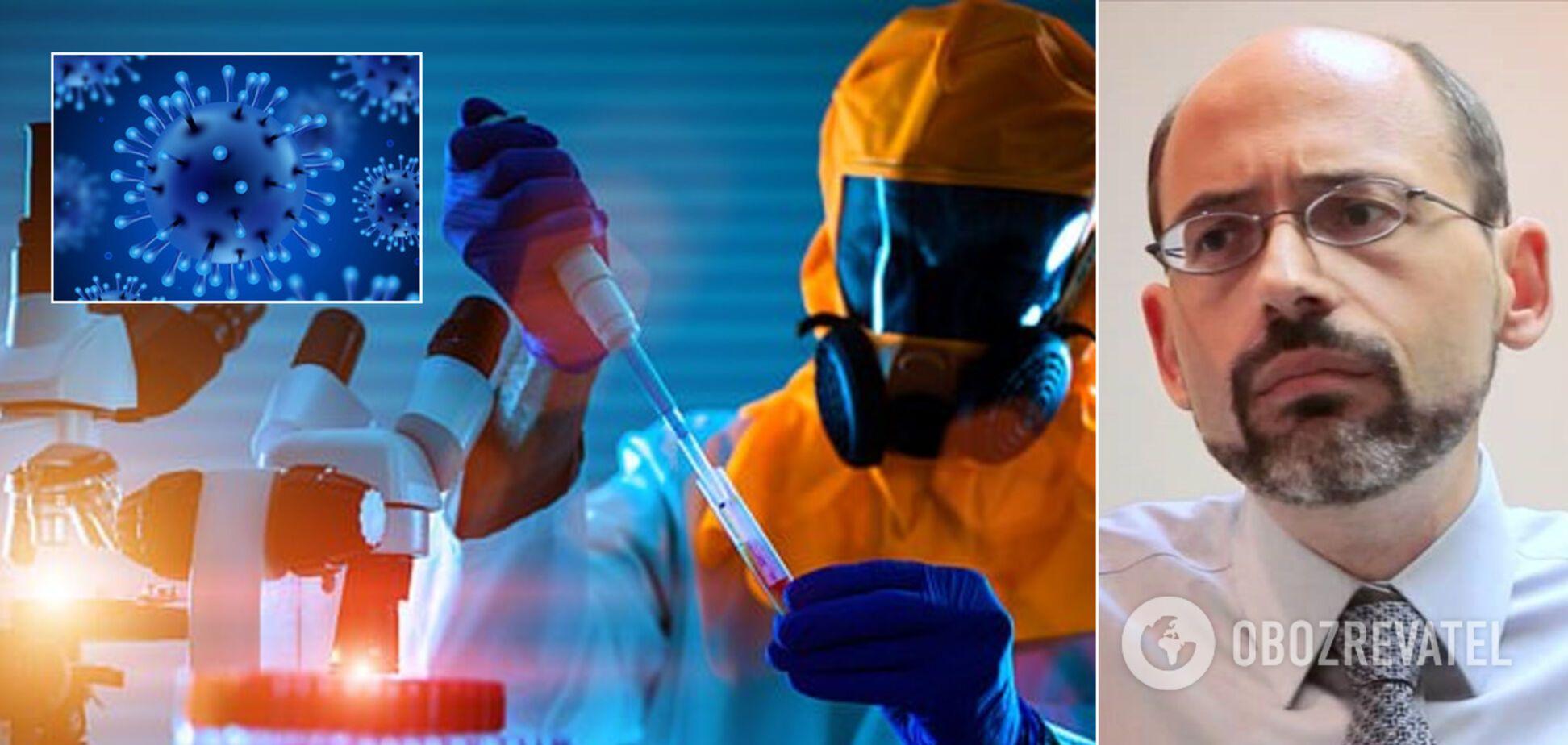 Опаснее коронавируса: ученый предрек миру новую пандемию