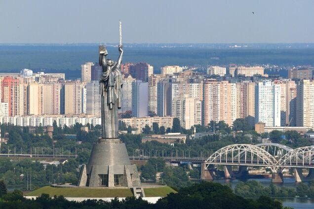 Яким Київ бачить партія Тимошенко? Презентація Віталія Нестора онлайн