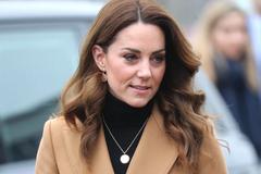 Кейт Миддлтон подает в суд на известный журнал: что произошло