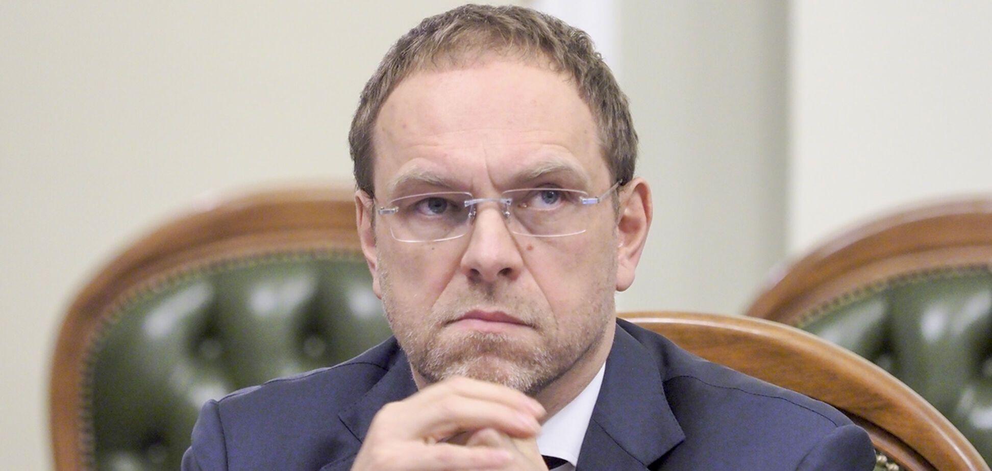 Что объединяет Шакиру, Юлию Тимошенко и Сергея Власенко: как украинские политики стали миллионерами