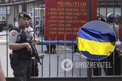 Загадочная смерть украинцев на Бали: появились подробности о COVID-19