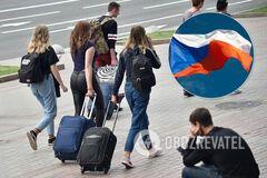 Чехия разрешит въезд украинским заробитчанам: названа дата