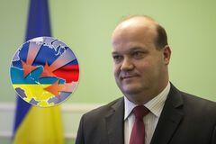 'Від ідеї наступу не відмовилися': дипломат розповів про плани нападу Росії на Україну