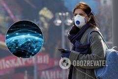 Вирусные войны в эпоху Водолея