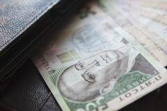 В Украине увеличат зарплаты чиновникам: новшество Кабмина