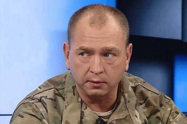 Сергій Дейнеко