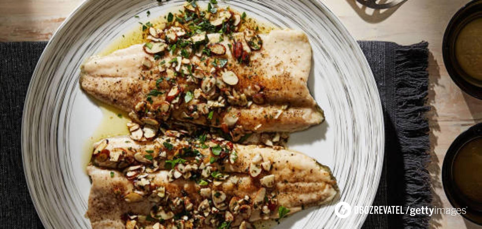 Маевка без нарушения карантина: рыба в фольге, мини-шашлык и кесадилья