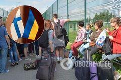 У Кабміні пообіцяли допомогти заробітчанам виїхати на роботу за кордон: готують рейси