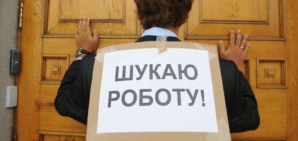 Украинцы находят работу в сельском хозяйстве и зарабатывают по 7 тысяч – Служба занятости