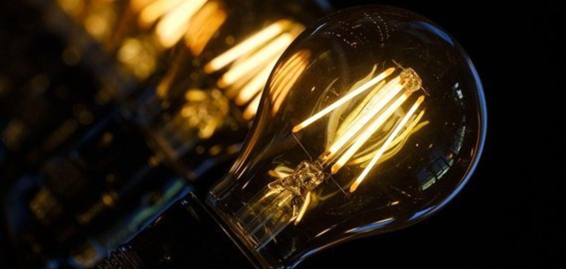 Українцям можуть підвищити тариф на світло: Буславець сказала, чого чекати