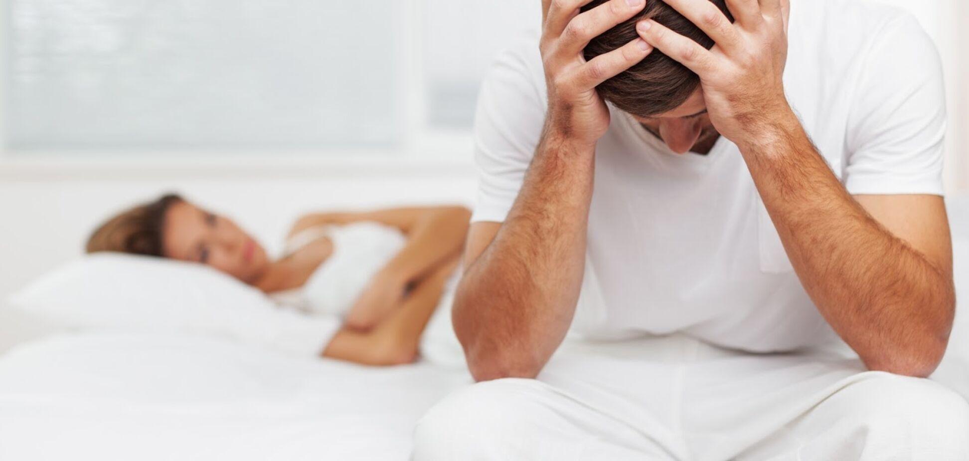 Факторы оценки успешности лечения нарушений половой функции