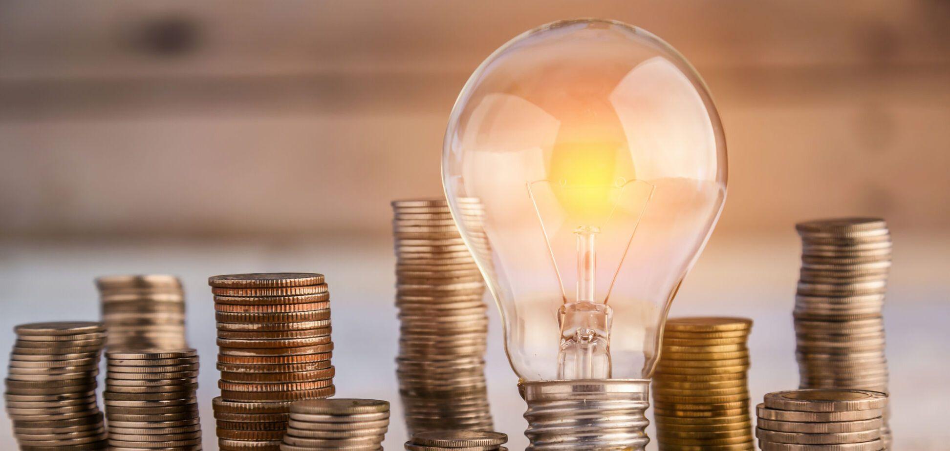 НКРЭКУ предложила повысить тариф на передачу электроэнергии для бизнеса в 2021 году