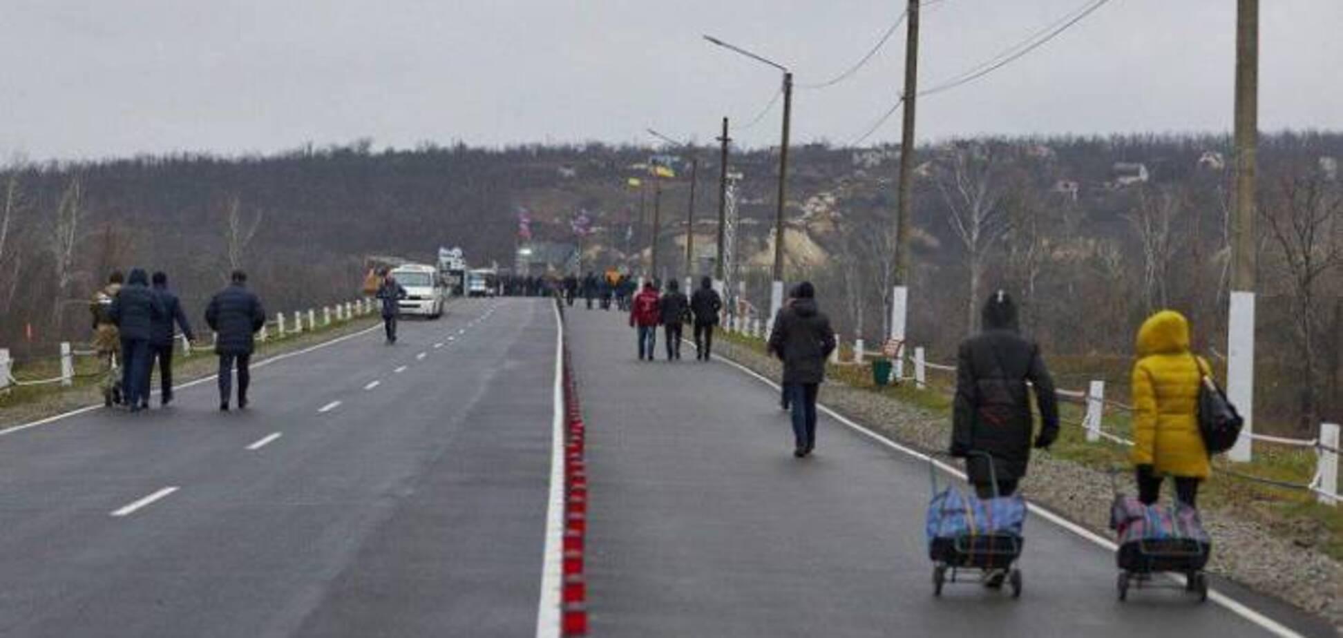 Резніков сказав, скільки жителів залишилося на окупованому Донбасі