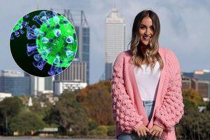'Опасно для молодых и здоровых': в Австралии 26-летняя девушка рассказала, как победила COVID-19