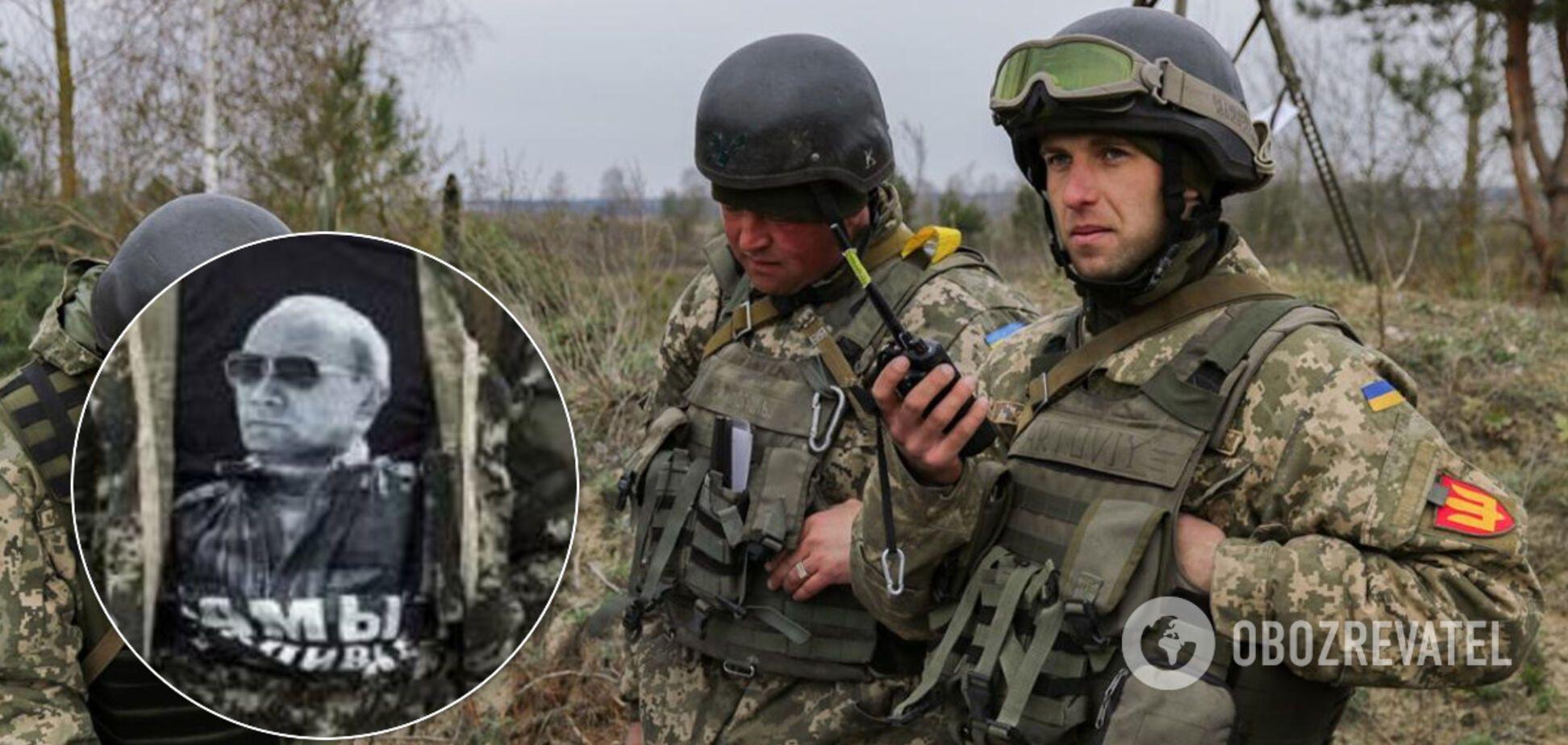 ЗСУ розгромили найманців Росії на Донбасі: знищені терористи та техніка