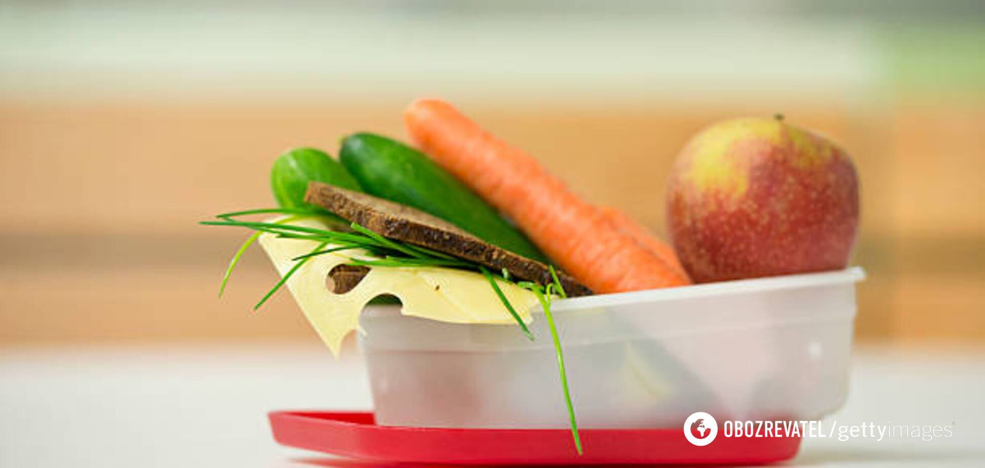 Несподівано: одну з наймодніших дієт винайшли для порятунку епілептиків