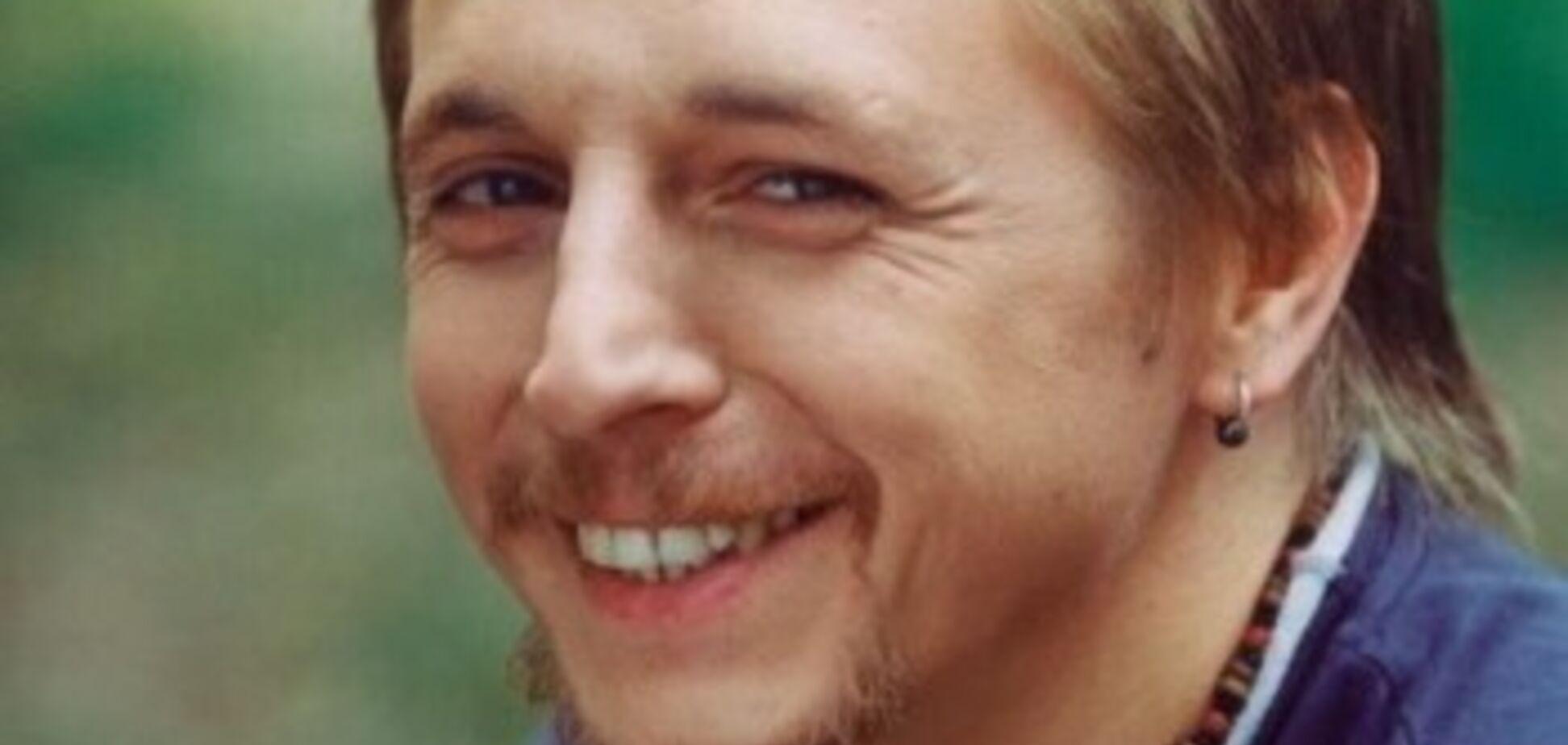 Игорь Пелых разбился в жуткой аварии 11 лет назад: как спустя годы живет семья погибшего ведущего