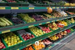 Диетолог рассказал, какой витамин необходим нам именно в мае