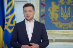 Зеленський назвав старих політиків 'хитрозробленими'. Відео