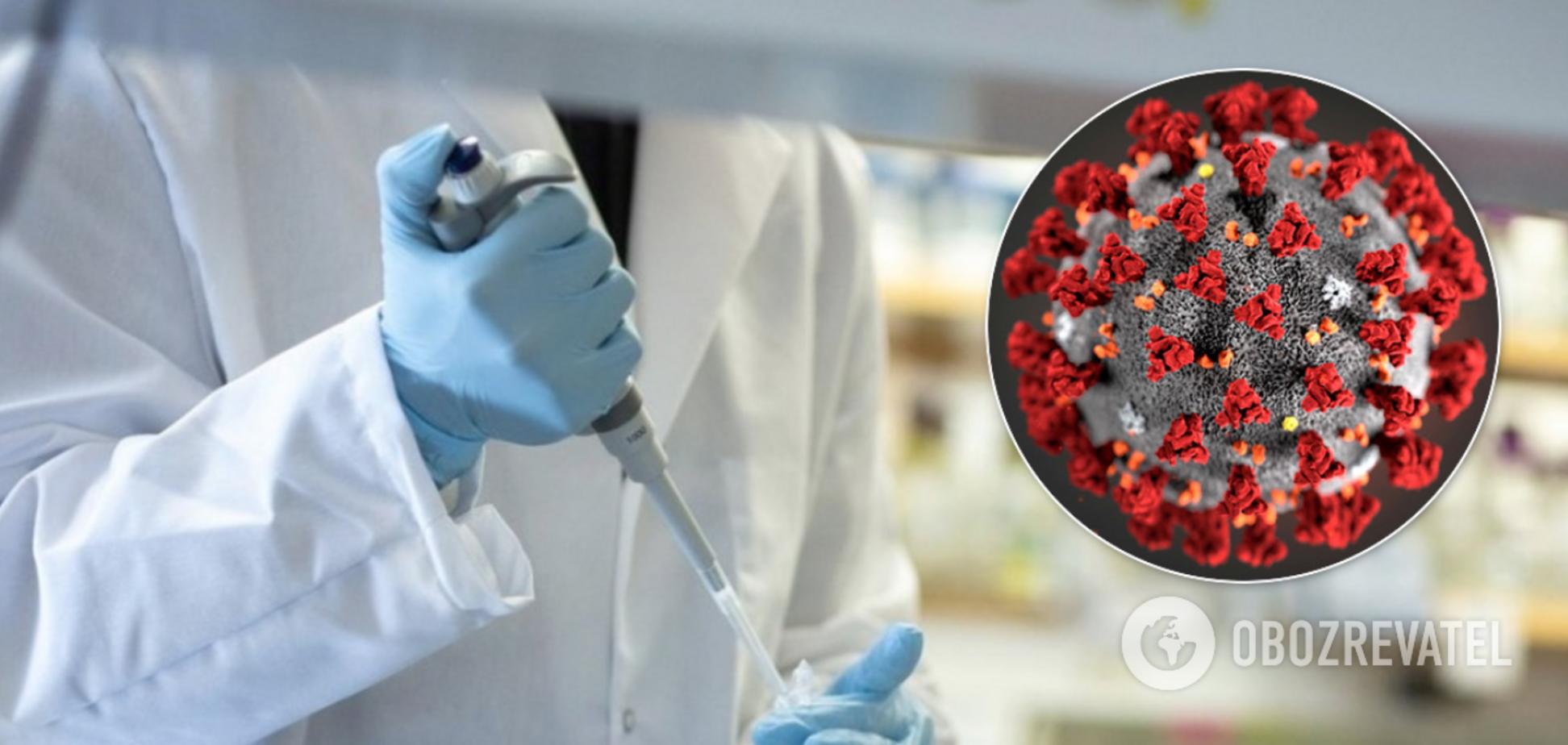Мир близок к созданию вакцины: статистика по коронавирусу
