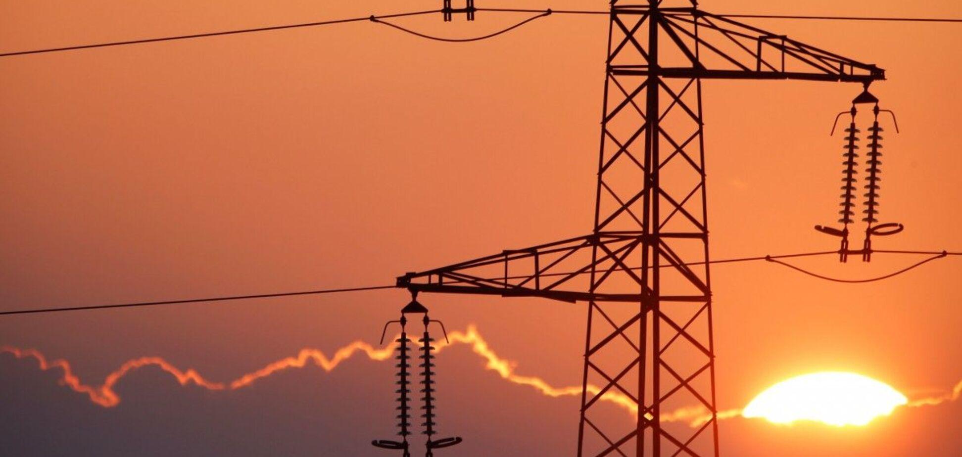 Принятые правительством изменения ПСО откроют промышленности доступ к дешевой атомной электроэнергии - ВЭА