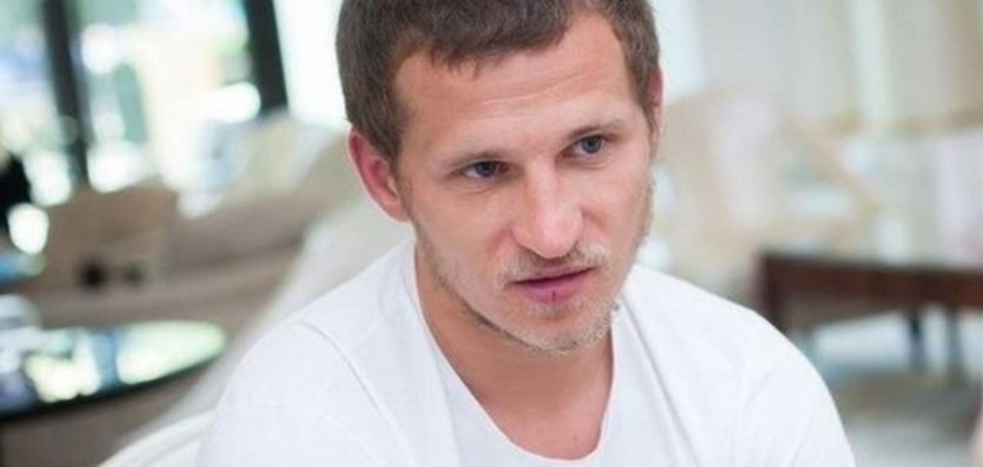 'Після пандемії залишаться тільки тупі': Алієву 'прилетіло' з Росії