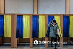 У США назвали умови для виборів на Донбасі