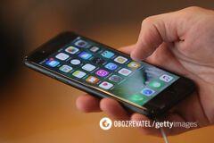 Антивирус на смартфон: эксперты рассказали, как защититьтелефон