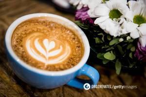 Кофе: вред или польза. Мнения диетологов разошлись