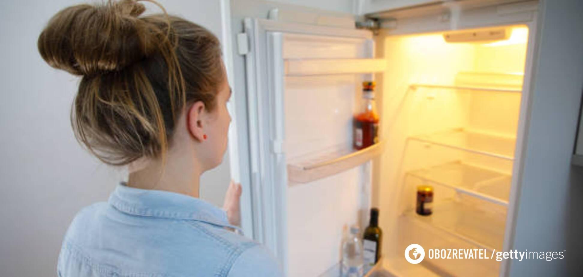 Ночные перекусы: четыре диетолога рассказали, чем это опасно