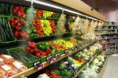 10 кг овощей по цене обеда: в Париже придумали способ спасения фермеров на карантине