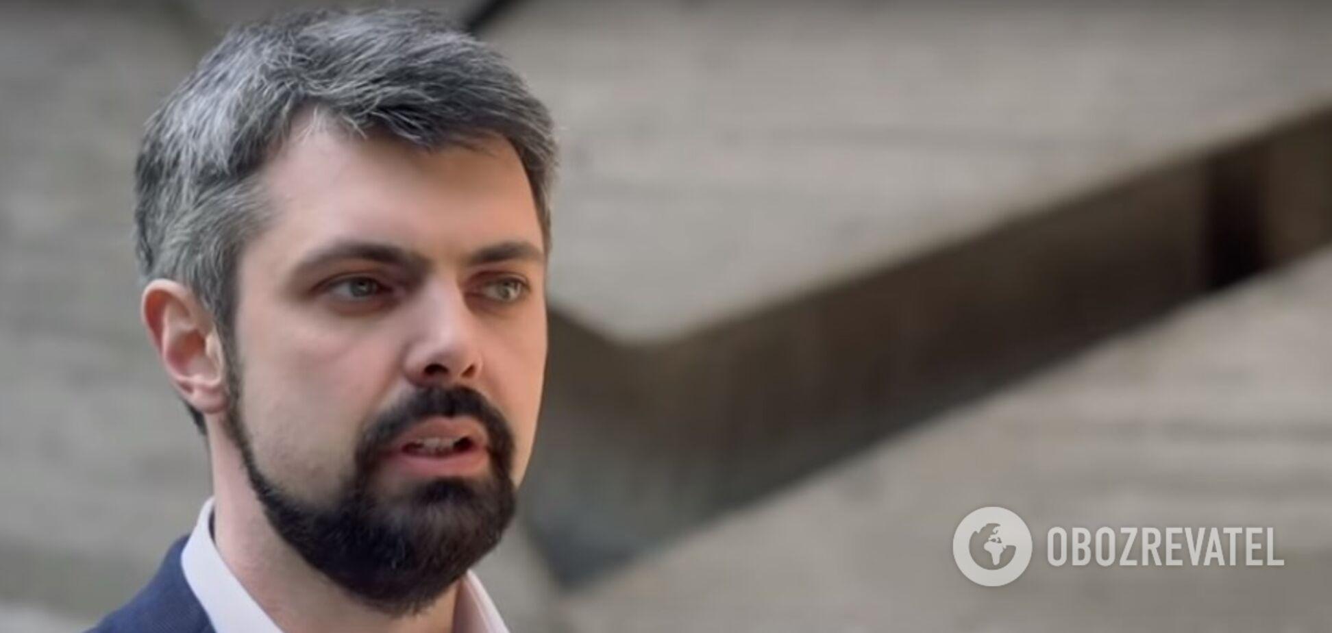 Институт нацпамяти показал ролик о Второй мировой: в России возмутились