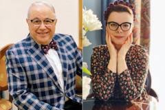 Молодая жена Петросяна отказалась носить обручальное кольцо: в чем причина