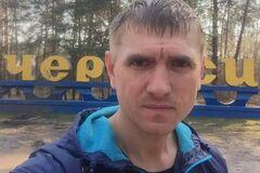 Депутат-'титушка' требует у президента не давить на мэра Черкасс