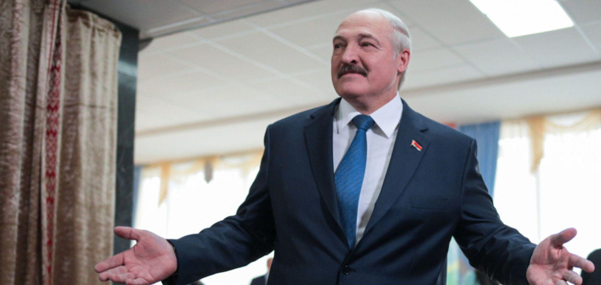 В Беларуси назначили президентские выборы: названа дата