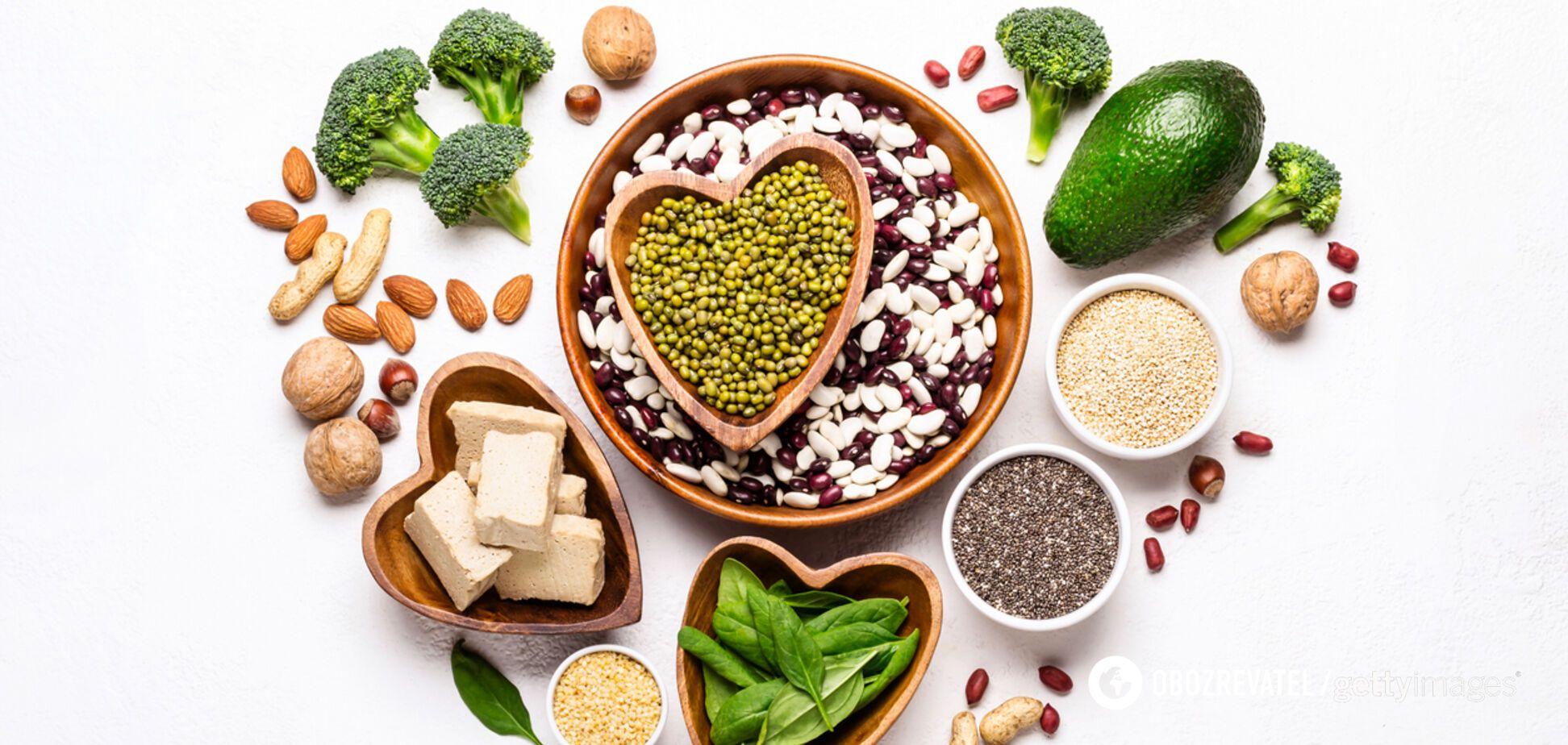 Стало известно, какой продукт снижает риск сердечных заболеваний