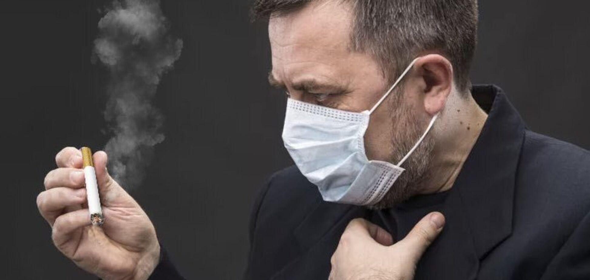 В ВОЗ назвали главный фактор риска при коронавирусе