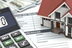 Оценка недвижимости будет изменена: ФГИ презентовал новый законопроект