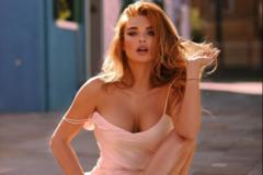 Экс-'ВИА Гра' показала голую грудь на камеру: пикантное фото