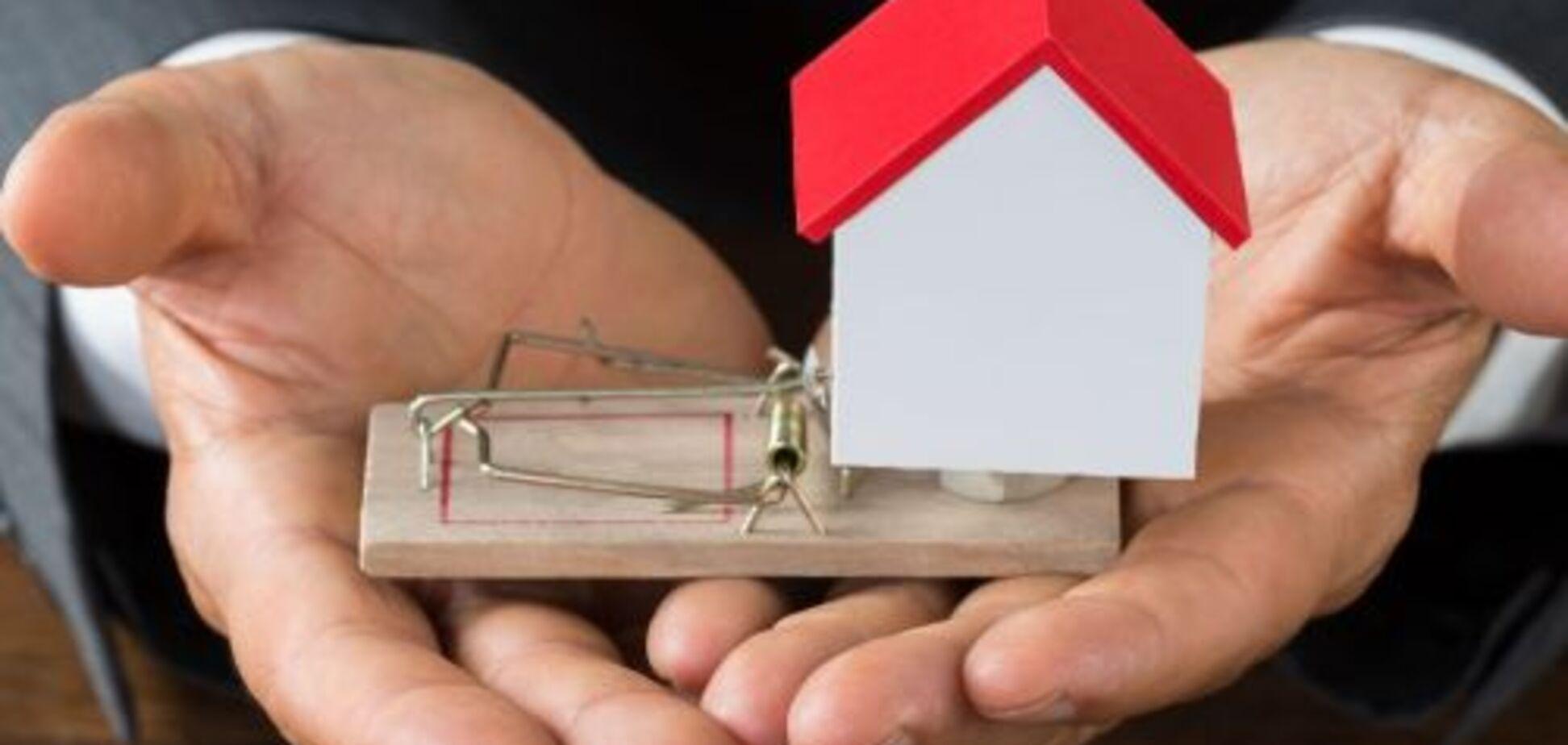Мошенники активизировались на рынке аренды недвижимости: как не потерять деньги
