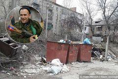 Вторая Припять: появились показательные фото жизни Луганска